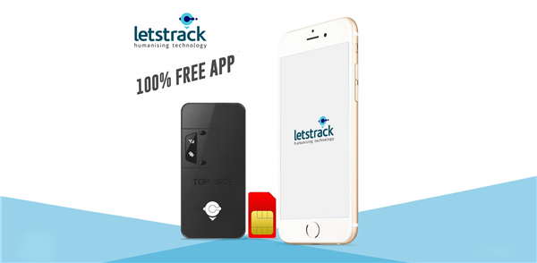 Are you looking for the best vehicle GPS tracking device?