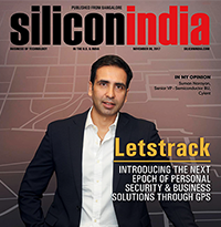 Letstrack on Media