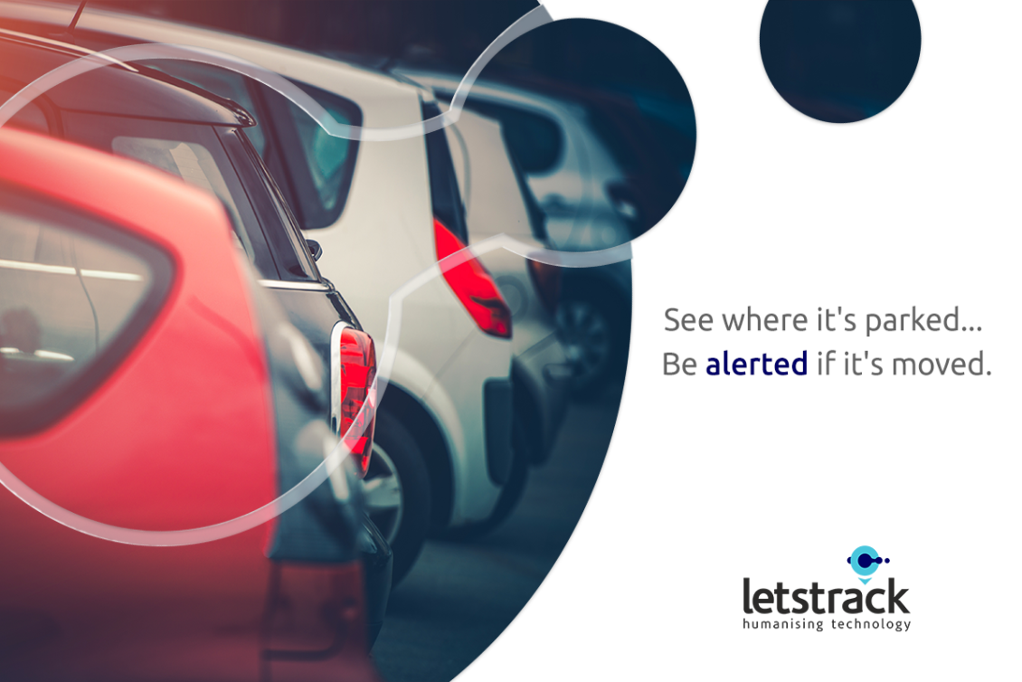 Letstrack GPS brings you a Complete Car Security Solution