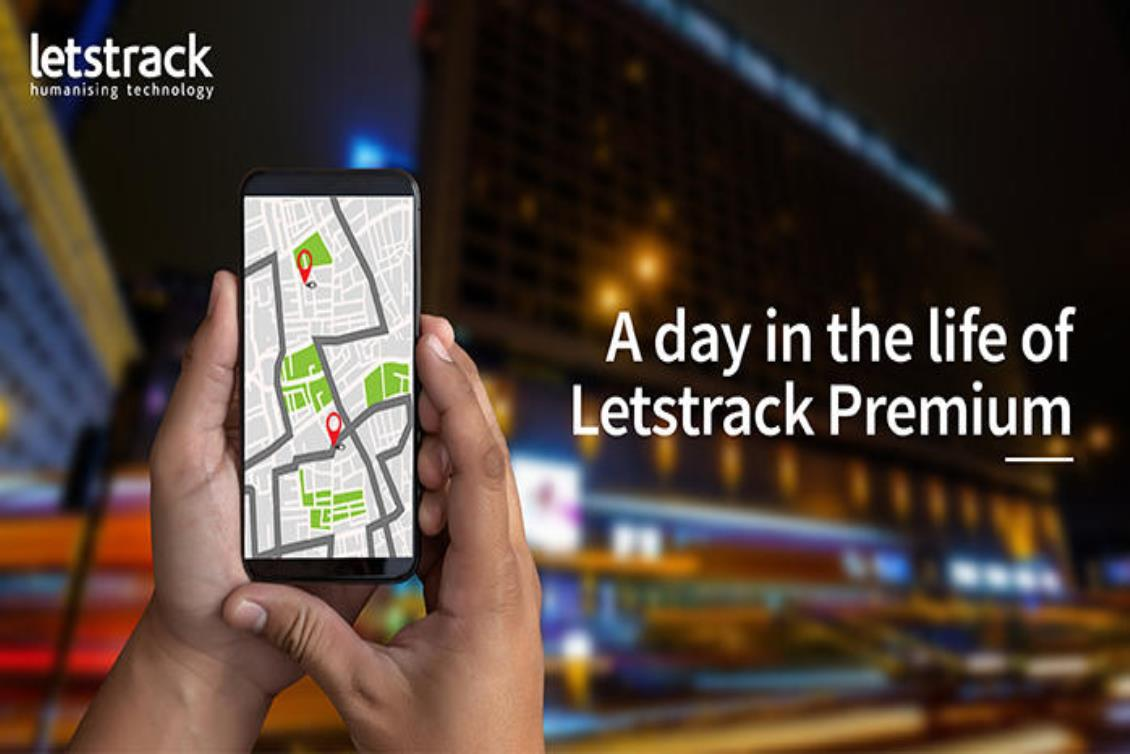Five Essential Letstrack Alerts to Keep Track of Your Car & Loved Ones..