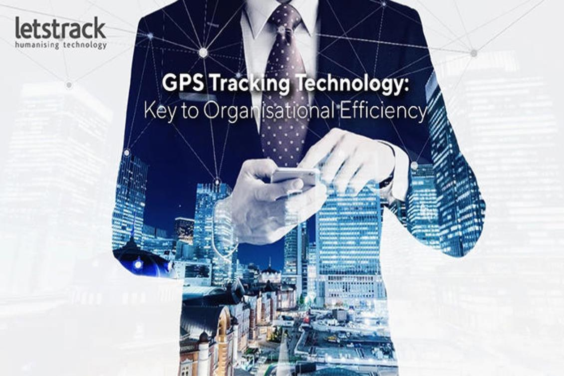 How To Choose The Best GPS Tracking Systems