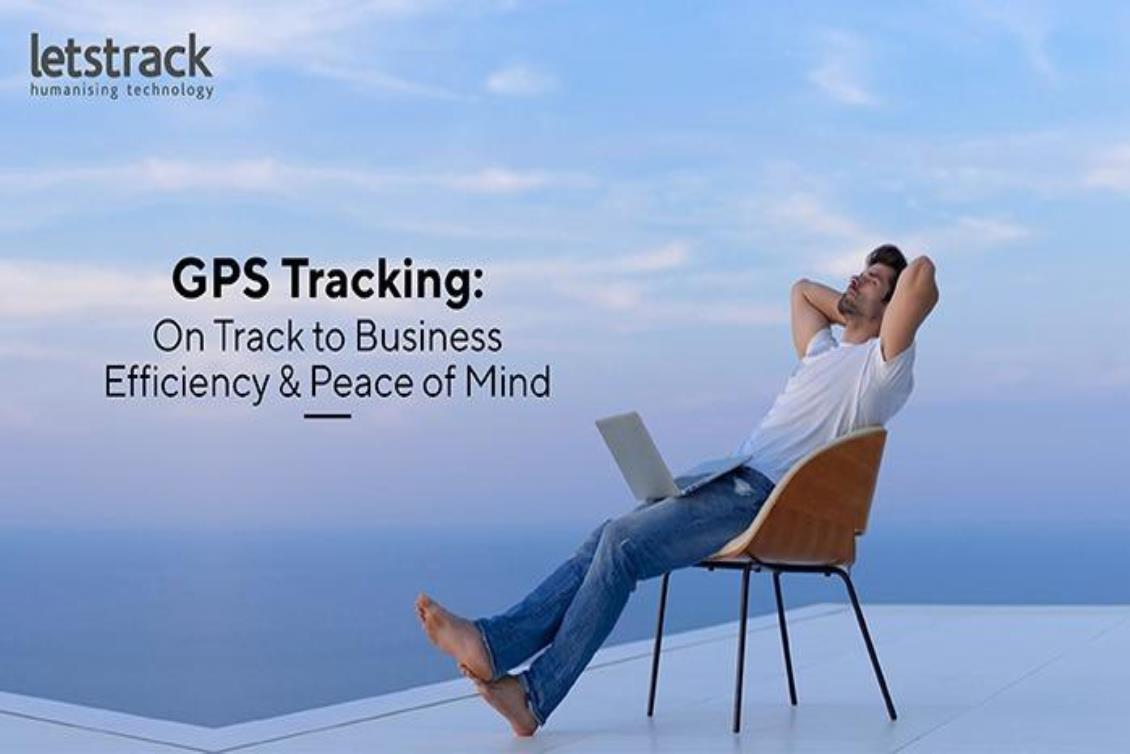 Importance of GPS Tracking in the 21st Century