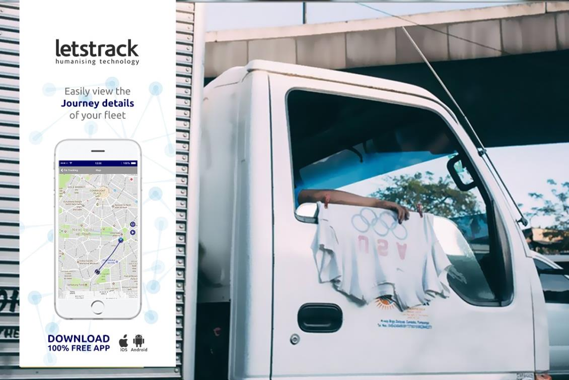 Why GPS Tracking Devices are Vital for Restaurant Delivery Vehicles..